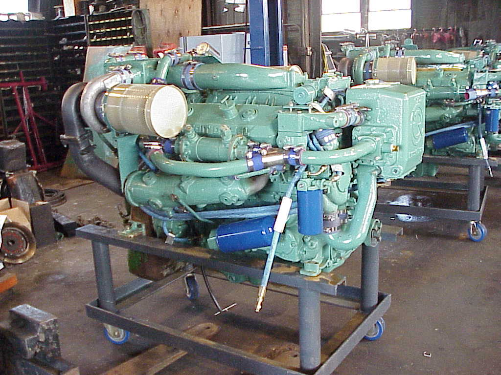 Impressive Engines additionally Childs Play Blu Ray Review moreover 30 Epic Engine Design also Rolls Royce Merlin additionally Photo. on allison v16 engine