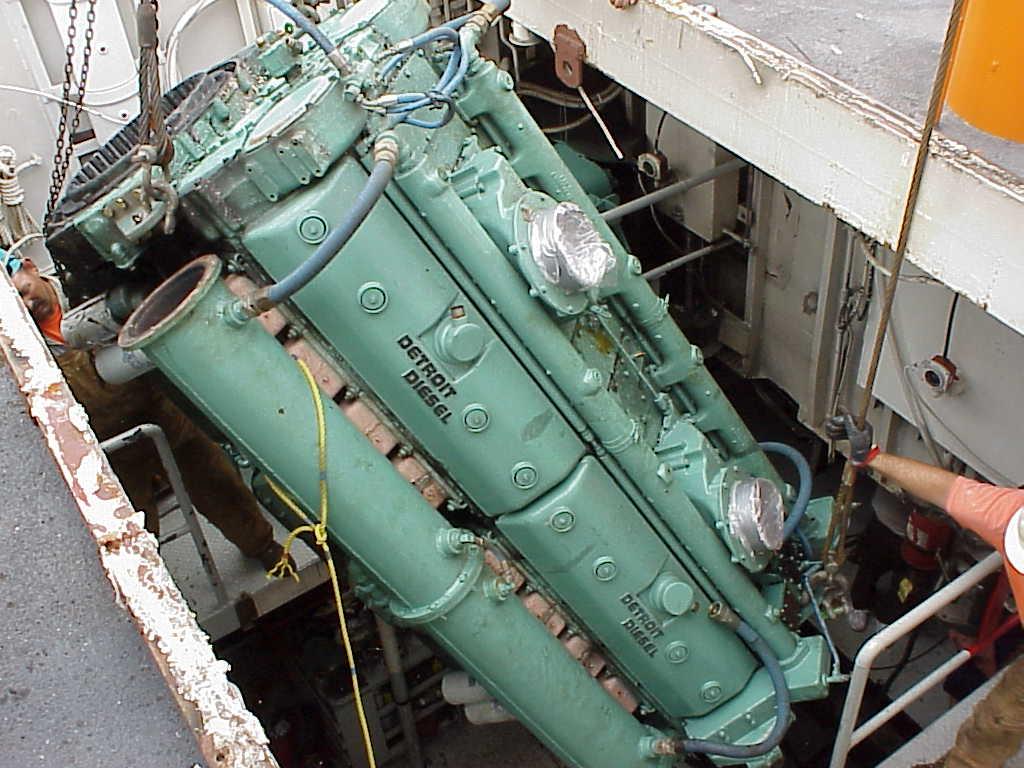 similiar allison v16 engine keywords allison v16 engine for allison v16 engine for